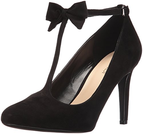 nine-west-womens-hollison-suede-dress-pump-black-8-m-us
