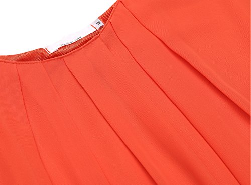 SimpleFun-Womens-Casual-Pleated-Front-Sleeveless-Chiffon-Cami-Tank-Tops-M-XXXL