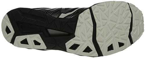 New Balance Femmes 1600 Hknb Chaussures Collection Chaussure De Course Noir