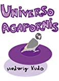Universo agapornis