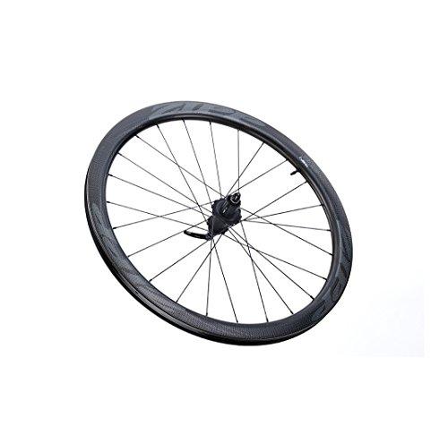ca8cf1b1347 Zipp 303 NSW Carbon Clincher Disc Rear Wheel Shimano SRAM