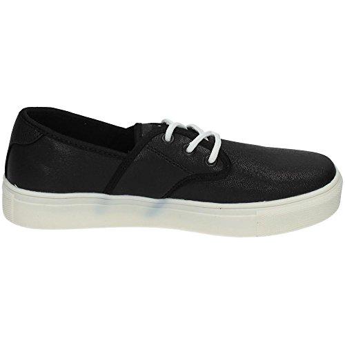 XTI Noir Chaussures Chaussures Chaussures femme XTI XTI Noir femme 1TqT4w