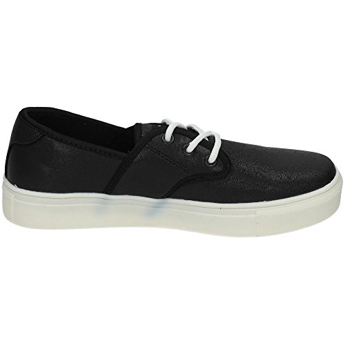 Noir XTI femme XTI Chaussures Chaussures femme 7q4x6XwcTU