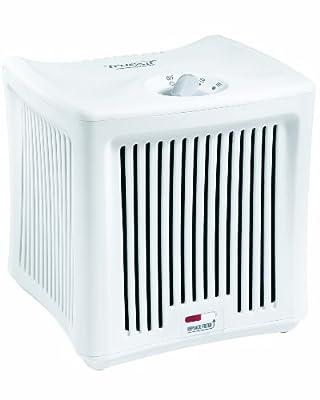 Hamilton Beach TrueAir Room Odor Eliminator Air Cleaner Purifier (04532GM)