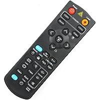 Generic DLP Projector Remote Control Fit For Viewsonic VS14926 PJD5155 PJD5155L PJD5353 CS14117 PJD5234 PJD7533W