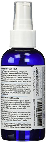 Intimate-Odor-Neutralizer-First-and-Only-Private-Cleanser-that-Will-Lift-Smelly-Permanent-Smells-from-Your-Bum-Works-on-Pets-Gentle-on-Skin-and-Washes-Away-Fresh