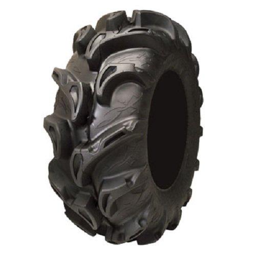 (ITP Mega Mayhem Mud Terrain ATV Tire 28x11-12)