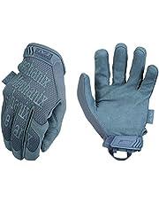 Mechanix Wear MG-55-008 - Original Covert Tactical Gloves (Small