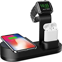 Wireless Charger Designed