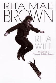 starting from scratch brown rita mae