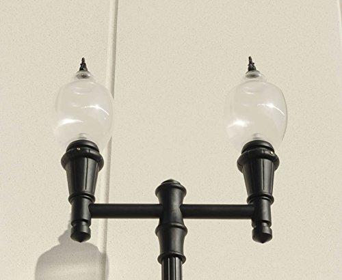 Metal Halide Outdoor Post Lights in US - 9