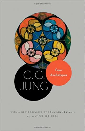Jung theory homosexuality and christianity