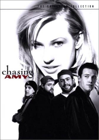 Best Chasing amy products