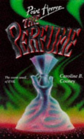 perfume b united - 2