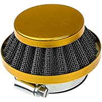 42mm to 44mm Air Filter for 2 Stroke 33cc 43cc 49cc...
