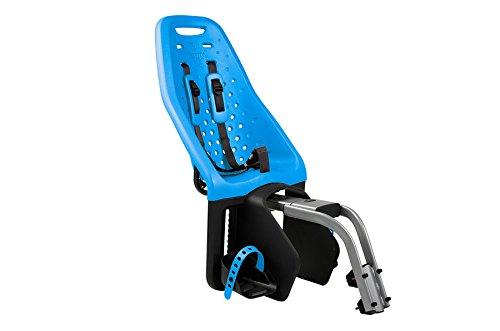 Thule Yepp Maxi Child Bike Seat-Blue by Thule (Image #6)