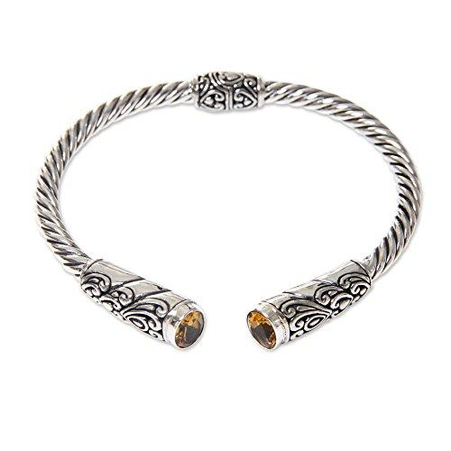 Bali Mothers Bracelet - 7