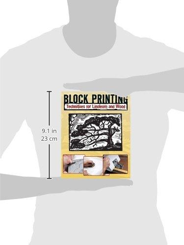 speedball fabric ink instructions