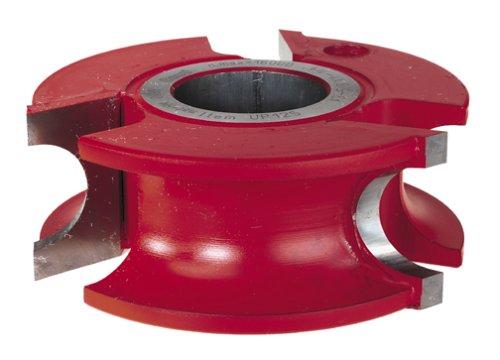 AP16 C32-32-70M-150L Side Milling Cutter Spiral Blade Cutter  for APKT//APMT1604