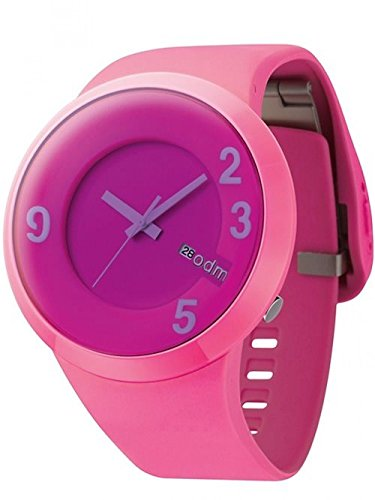 odm-60-sec-sport-casual-watch-waterproof-silicone-band-pink-purple