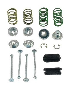 Chevy Chevelle Parts - 6