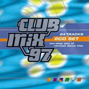 Dance Mix 97