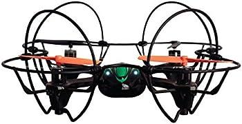 URGE Basics 6 Axis Quadcopter Drone