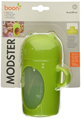 Boon Modster Spout Discontinued Manufacturer