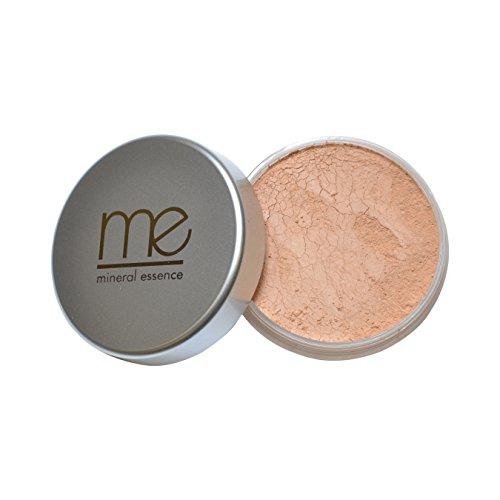 Mineral Essence L4 Foundation