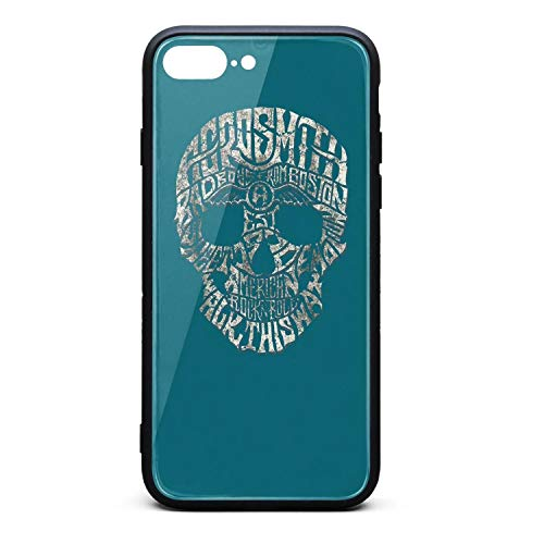 A-erosmith-Skull- iPhone Cover Pretty Cell iPhone x xs case