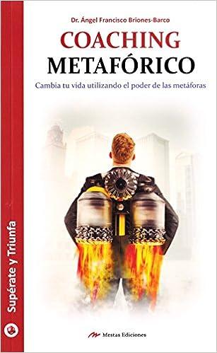COACHING METAFORICO