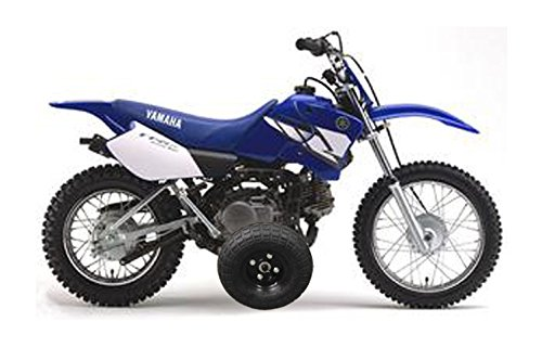 Dirt Bike Tires For Sale - 8