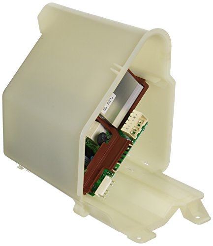 Whirlpool 22004046 Motor Control Assembly