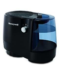Amazon Com Honeywell Hcm 890b Humidifier Black Home