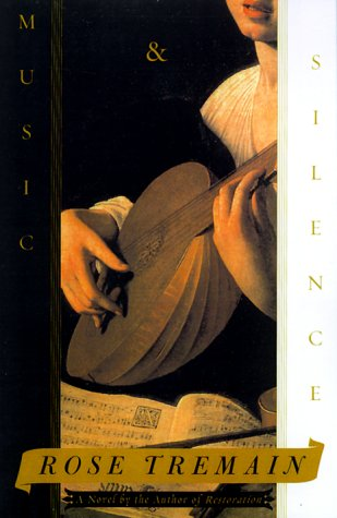 Free Music & Silence