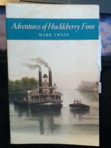 Download Adventures of Huckleberry Finn ebook