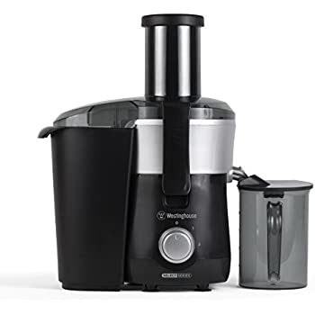 Argus Le Slow Masticating Juicer Review : Amazon.com: BuySevenSide Best Slow juicer Extractor High speed for hard fruits and vegetables ...