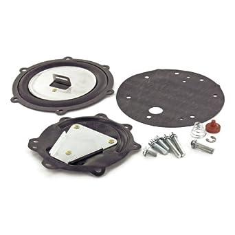 IMPCO RK-COBRA Cobra Repair Kit