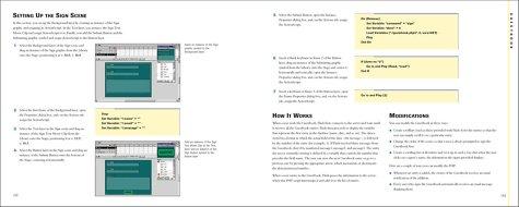 Flash 4 Magic: Amazon.es: Emberton, David J., Hamlin, Scott: Libros en idiomas extranjeros