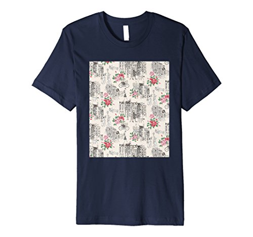 101 dogs Shirt | Dog Lover Dalmation Tee Cute Puppy ()