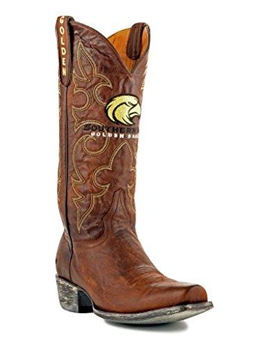 Eagles Rain Boots - 8