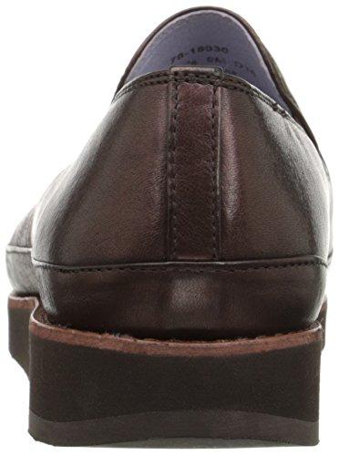 Paulette Murphy Shoe Women's Bordeaux amp; Johnston qWwfY1tY