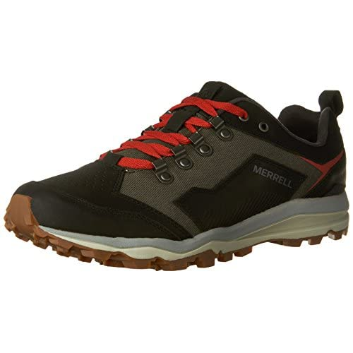 Merrell All Out Crusher Chaussures pour homme durable
