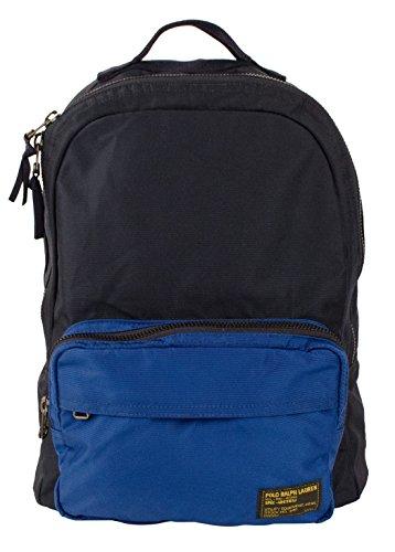 polo-ralph-lauren-nylon-military-navy-blue-backpack