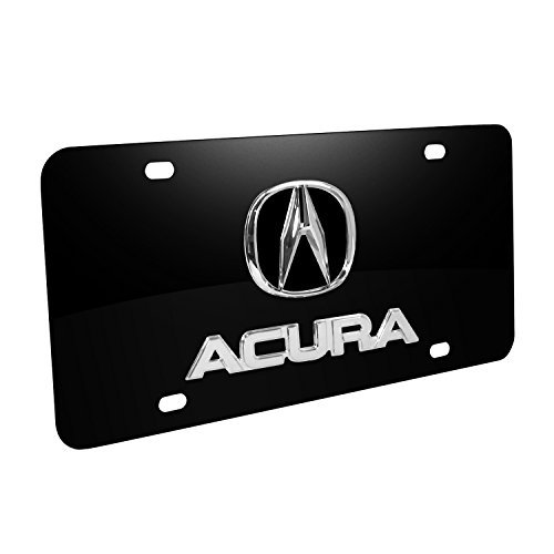 Acura Sales: Top 5 Best Acura Logo For Sale 2017