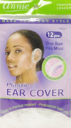 ear covers for sleeping - 6
