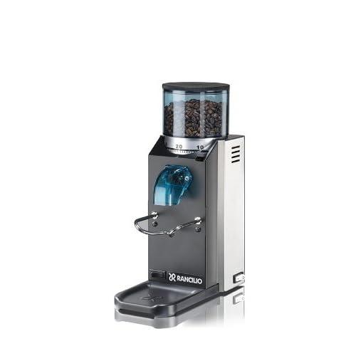 Rancilio HSD-ROC-SD Rocky Espresso