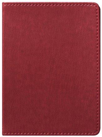Urban Journal: Red, Small 10 pcs sku# 1796364MA