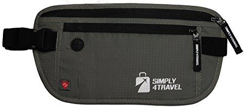 Belt Bag For Man - 4