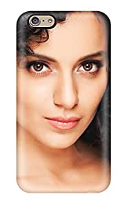 Awesome ZcgvAHn2067nwqRo Rachel B Hester Defender Tpu Hard Case Cover For Iphone 6- Kangna Ranaut Wide